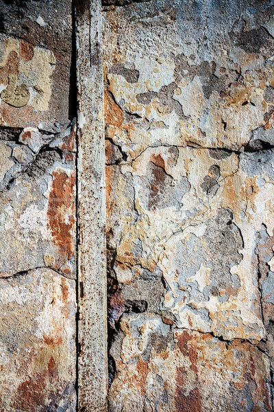 Old cement wall texture Stock photo © Taigi
