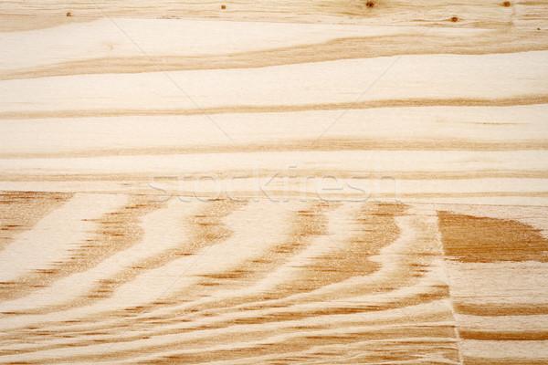 ярко древесины доска текстуры выстрел Сток-фото © Taigi