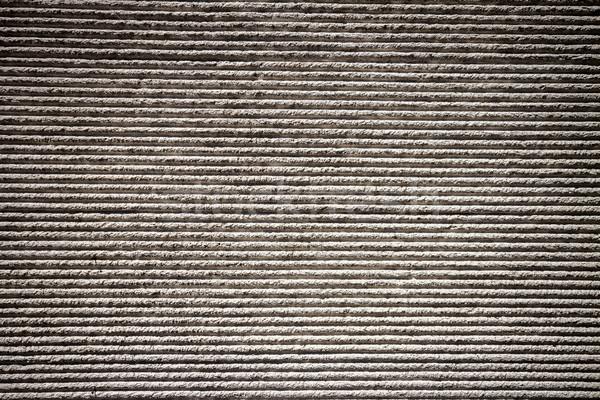 グレー 石膏 壁 テクスチャ 通り 建設 ストックフォト © Taigi