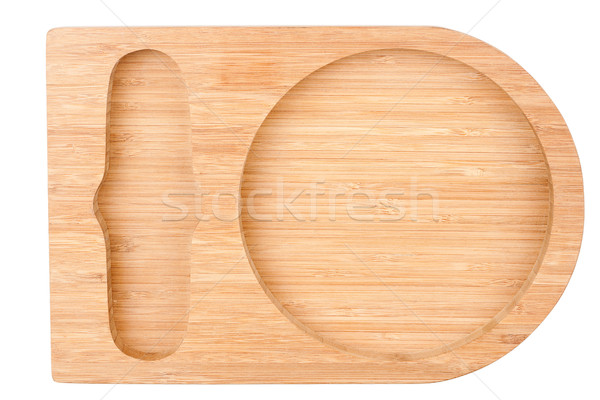 Kitchen utensil Stock photo © Taigi