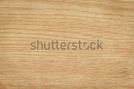 старой бумаги древесины имитация текстуры фон кадр Сток-фото © Taigi