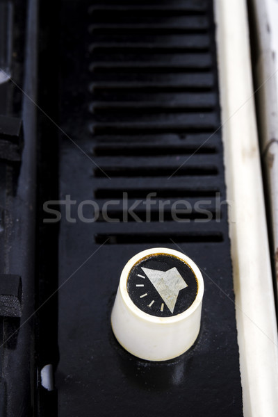 Photo stock: Volume · vintage · valise · Turntable