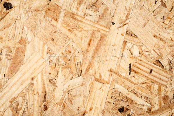 Sklejka tekstury drzewo streszczenie projektu tle Zdjęcia stock © Taigi
