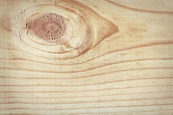 Wood plank texture Stock photo © Taigi