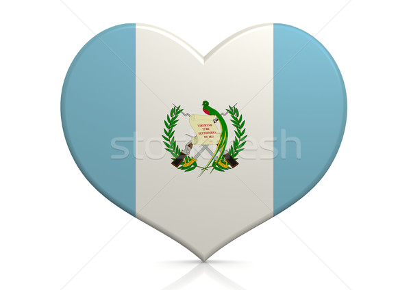 Guatemala Stock photo © tang90246