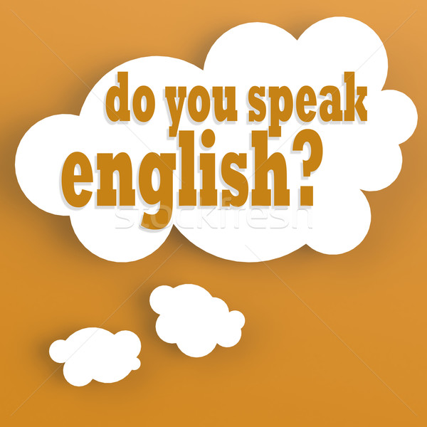 do you speak english song download
