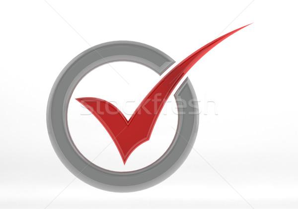 Kiválasztott kép renderelt mű használt grafikai tervezés Stock fotó © tang90246