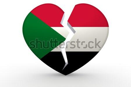 クウェート 中心 背景 旅行 国 コンセプト ストックフォト © tang90246