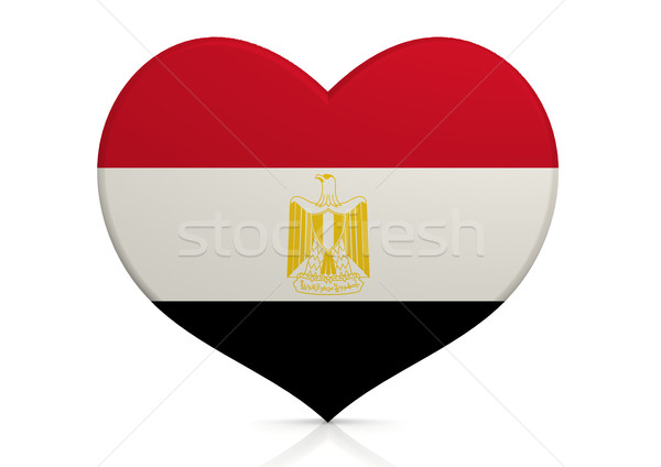 Egypt Stock photo © tang90246