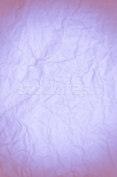 Old Paper Texture / Background   Stock photo © tarczas