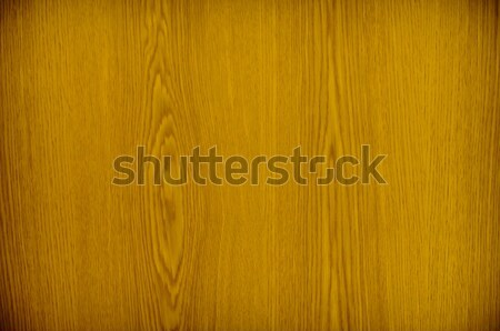 Wooden wall background or texture   Stock photo © tarczas