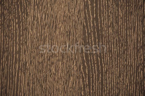Stock fotó: Sötét · fából · készült · textúra · drámai · fény · természetes