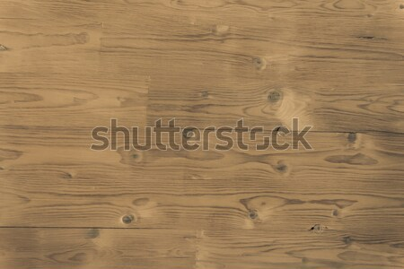 Kahverengi eski ahşap doku düğüm ahşap dizayn Stok fotoğraf © tarczas