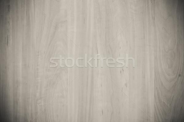 Wood texture or background  Stock photo © tarczas