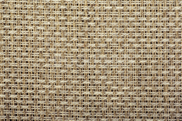 Doku tuval model bez tekstil Stok fotoğraf © tarczas