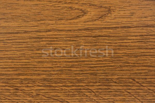 Hout bureau plank textuur achtergrond vloer Stockfoto © tarczas