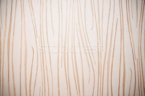 striped abstract background texture or wallpaper Stock photo © tarczas