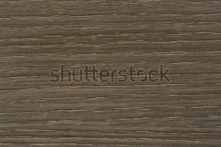 Madeira secretária textura fundo escuro Foto stock © tarczas
