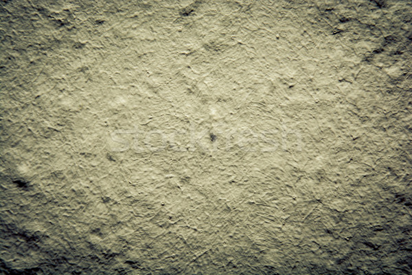 Hoog gedetailleerd fragment stenen muur abstract achtergrond Stockfoto © tarczas