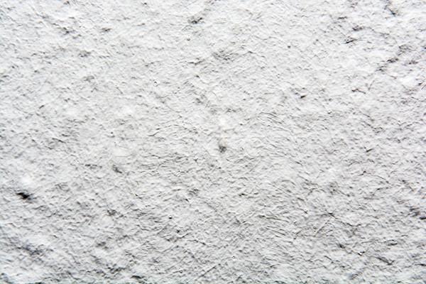 white wall fabric textile texture to use as background Stock photo © tarczas