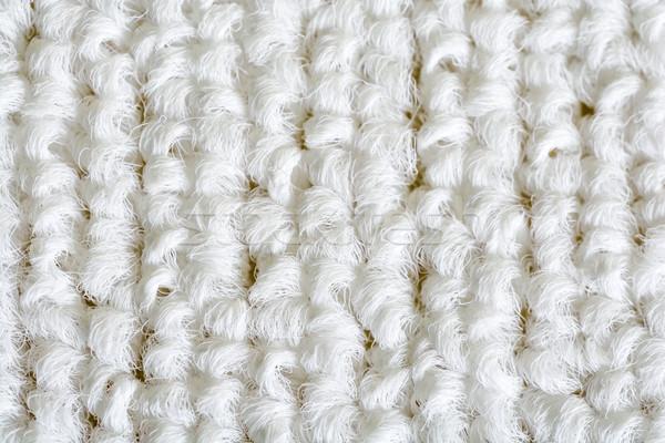 природного шерсти текстуры аннотация фон пространстве Сток-фото © tarczas