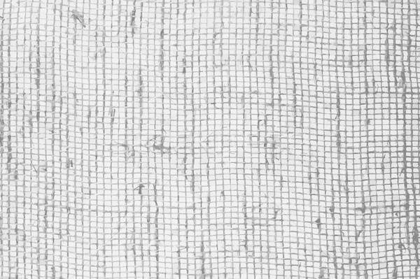 Tela ruvida bianco nero texture tessuto vettore modello Foto d'archivio © TasiPas