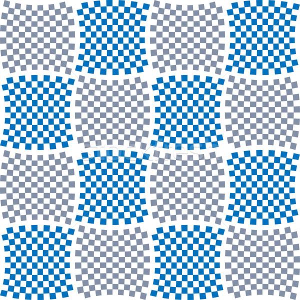 抽象化 実例 抽象的な パターン 美しい 創造 ストックフォト © Tatik22