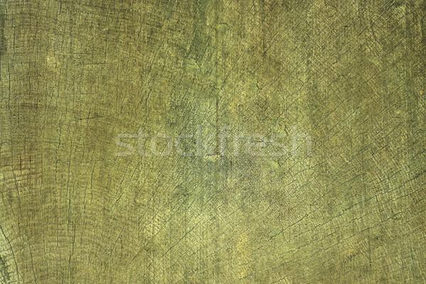 интересный древесины доска текстуры дизайна Сток-фото © taviphoto