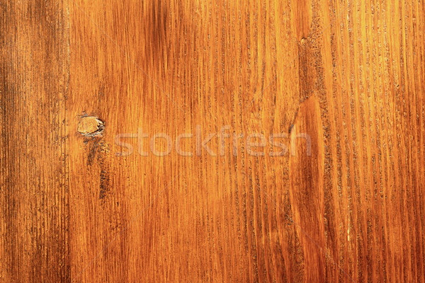 beige texture of plywood Stock photo © taviphoto