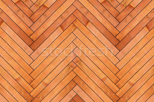 pattern of wood parquet Stock photo © taviphoto
