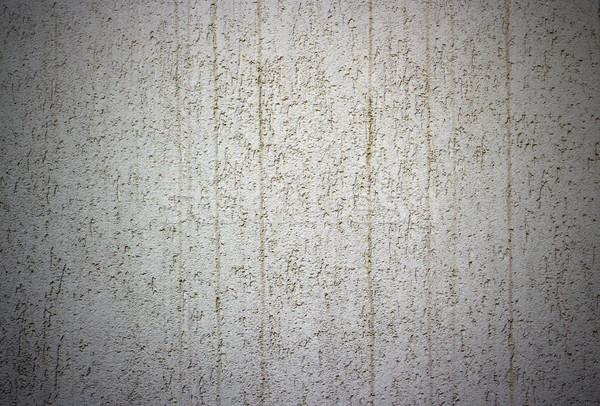 Grunge texture texture costruzione abstract design sfondo Foto d'archivio © taviphoto