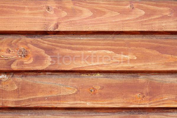 Mintázott külső lucfenyő fa absztrakt otthon Stock fotó © taviphoto