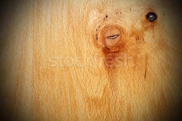 beautiful veneer texture Stock photo © taviphoto