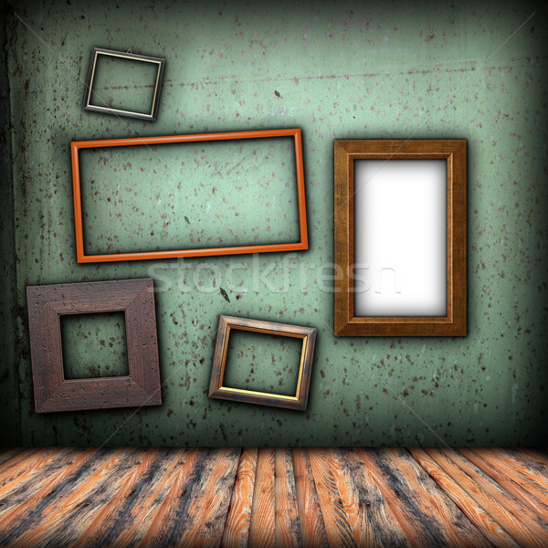 3990054_stock-photo-abstract-art-backdrop-for-your-design.jpg