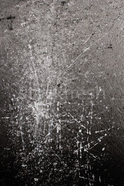 scratched abstract backdrop Stock photo © taviphoto