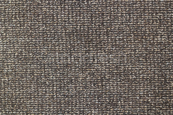 textured rug Stock photo © taviphoto