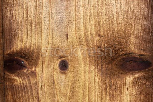 Textura de madeira pronto Foto stock © taviphoto