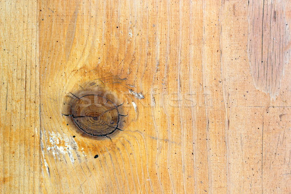 closeup of wooden board Stock photo © taviphoto