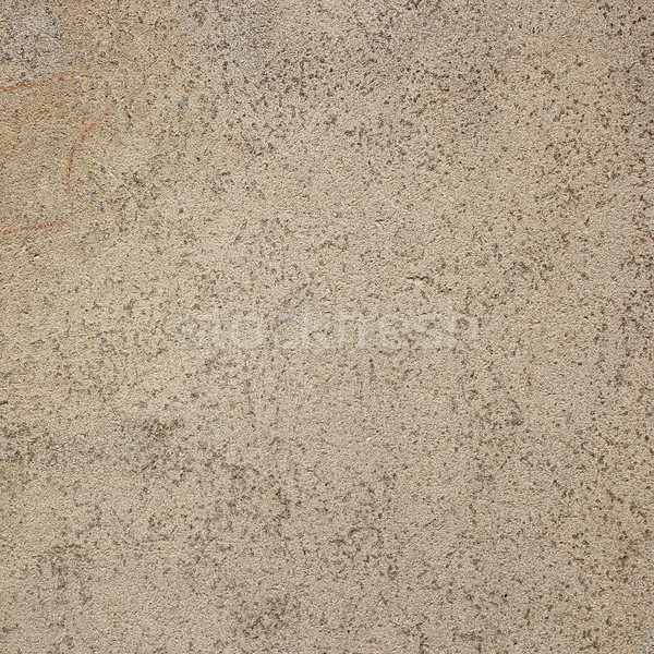 Foto stock: Edad · superficie · construcción · piedra · real · textura