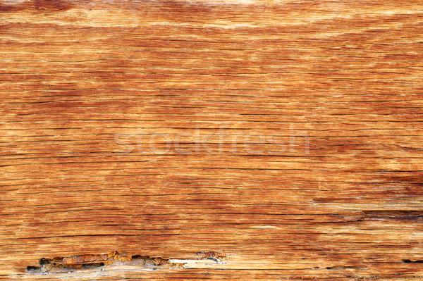 старые дуб доска текстуры готовый дизайна Сток-фото © taviphoto
