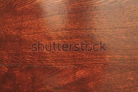 古代 バラ テクスチャ ブラウン 木材 ストックフォト © taviphoto