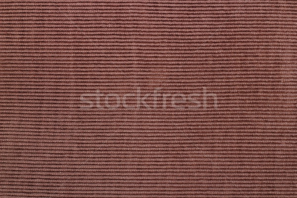 brown fabric texture Stock photo © taviphoto
