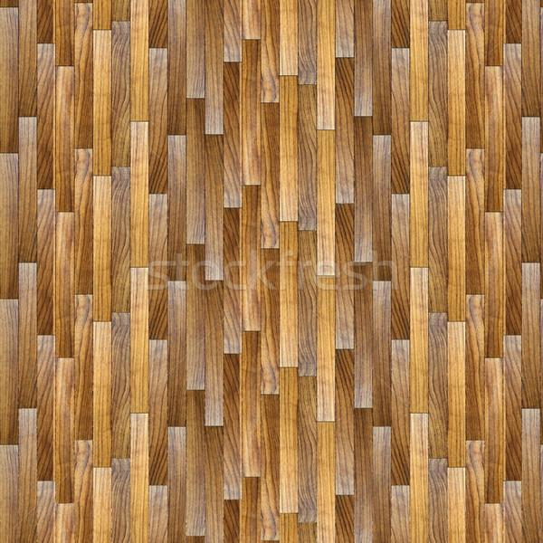 Bella motivo legno texture piano Foto d'archivio © taviphoto