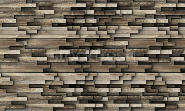 texture vieux bois r sum tage mur photo stock coroiu octavian taviphoto. Black Bedroom Furniture Sets. Home Design Ideas