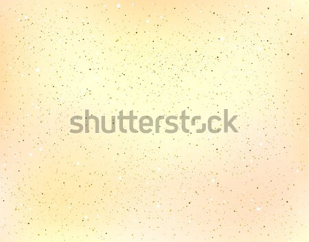 Speckled background Stock photo © Tawng