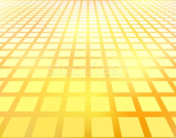 Squares Stock photo © Tawng