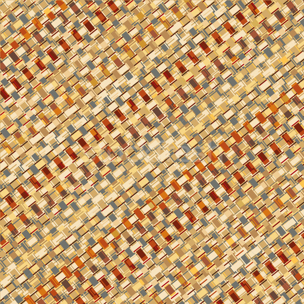 Basketry weave Stock photo © Tawng