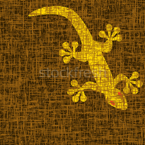 Gecko Stock photo © Tawng