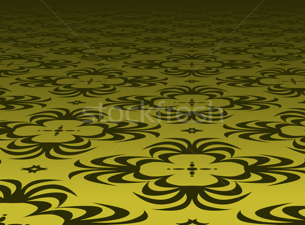 Floor Stock photo © Tawng