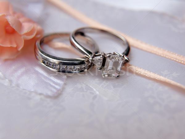 Platinum Wedding Rings  Ladies amp Mens Rings  Ernest